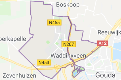 waddinxveen